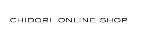 千鳥オンライン CHIDORI ONLINE